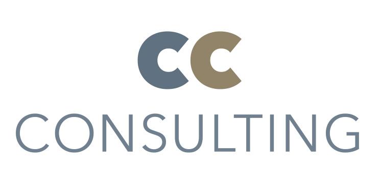 C-C-Consulting GmbH